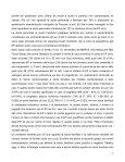 Relazione di Benilde Cosmi et al - Page 5