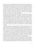 Relazione di Benilde Cosmi et al - Page 6
