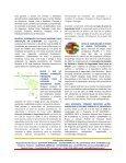 Veja a íntegra do comunicado distribuído pela OIT - Organização ... - Page 2