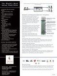ENTERPRISE S200 - Page 2