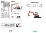 KX 161-3 - Meerman