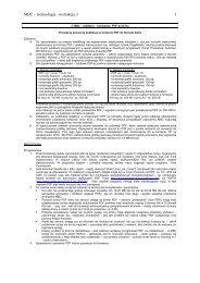 MBC – pdf2djvu – konwersja PDF do DJVu - Fidkar