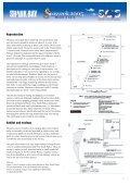The grey nurse - Page 3