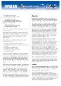 The grey nurse - Page 4