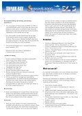 The grey nurse - Page 5