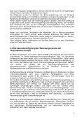 Die Beratung zur Vorsorgevollmacht - Betreuungsvereine in Aktion - Seite 4