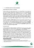 responsabilità sociale d'impresa e partnership con il settore ... - Avsi - Page 2