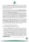 responsabilità sociale d'impresa e partnership con il settore ... - Avsi - Page 3