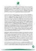 responsabilità sociale d'impresa e partnership con il settore ... - Avsi - Page 4