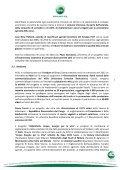 responsabilità sociale d'impresa e partnership con il settore ... - Avsi - Page 5