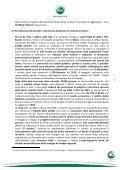 responsabilità sociale d'impresa e partnership con il settore ... - Avsi - Page 6