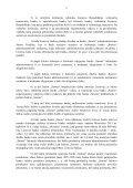 Lietuvos Respublikos Seimo 2012 m. birželio d ... - Respublika.lt - Page 2