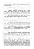 Lietuvos Respublikos Seimo 2012 m. birželio d ... - Respublika.lt - Page 3