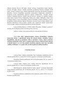 Lietuvos Respublikos Seimo 2012 m. birželio d ... - Respublika.lt - Page 4