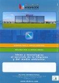 Hoja de especificaciones técnicas Dulevo 1020-1200 - Page 6