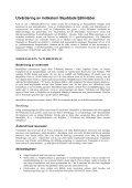 Resultat fältbesök - Spår från 10 000 år - Page 2