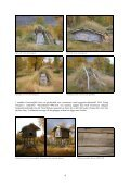 Resultat fältbesök - Spår från 10 000 år - Page 5
