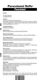 36864 C pros-paracetamol jbe.cdr - Raffo