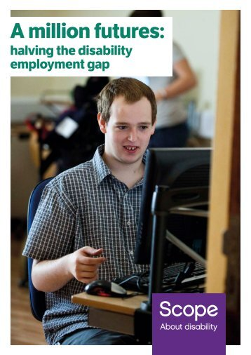 A-million-futures-halving-the-disability-employment-gap
