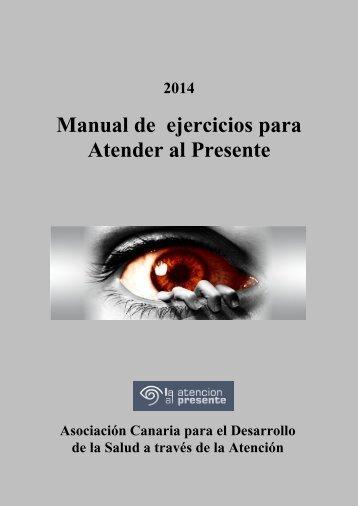 2014-manual-de-ejercicios-para-atender-al-presente