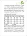 informe socioeconómico departamento de la guajira - Cámara de ... - Page 5