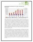 informe socioeconómico departamento de la guajira - Cámara de ... - Page 7