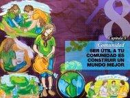 Descarga el Capítulo VIII (Final) - Scouts de Venezuela