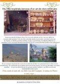MAROC : Rgime des retraites - Immobilier au Maroc - Page 2