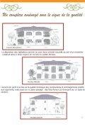 MAROC : Rgime des retraites - Immobilier au Maroc - Page 4
