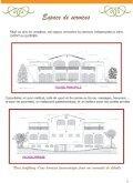 MAROC : Rgime des retraites - Immobilier au Maroc - Page 7