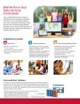 MultiClient™ - ViewSonic - Page 3