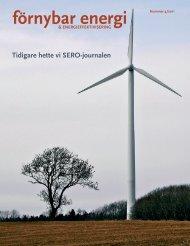 Nummer 4 2011 - Sero