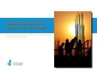 Smernice za varstvo osebnih podatkov v delovnih razmerjih