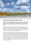 Natuerlik oanlizze yn Fryslan - De Marrekrite - Page 2