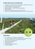Natuerlik oanlizze yn Fryslan - De Marrekrite - Page 3