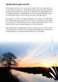 Natuerlik oanlizze yn Fryslan - De Marrekrite - Page 5