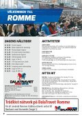 140420_romme_lag2 - Page 4