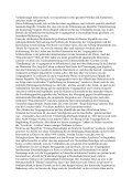 Über den öffentlichen Umgang mit der Geschichte und die polnisch - Page 2