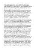 Über den öffentlichen Umgang mit der Geschichte und die polnisch - Page 3