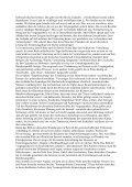 Über den öffentlichen Umgang mit der Geschichte und die polnisch - Page 4