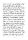 Über den öffentlichen Umgang mit der Geschichte und die polnisch - Page 5