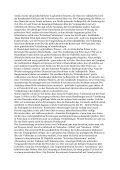 Über den öffentlichen Umgang mit der Geschichte und die polnisch - Page 6