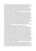 Über den öffentlichen Umgang mit der Geschichte und die polnisch - Page 7