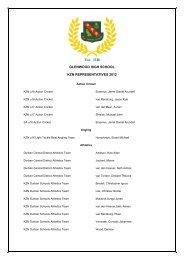 Glenwood KZN and SA Representitives 2012(2).pdf