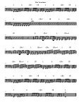Finale PrintMusic 2009 - [This Town - 002 Bass] - David Rothstein ... - Page 2