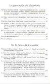 capítulo 1:periodistas, escritores y políticos - Sinabi - Page 5
