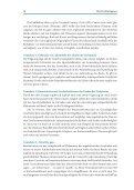 Little Helpers - h.e.p. verlag ag, Bern - Page 7