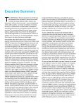 Pakistan 1 Year Report - UNICEF Humanitarian Action Resources - Page 4