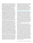 Pakistan 1 Year Report - UNICEF Humanitarian Action Resources - Page 7