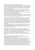 Ironie der Geschichte oder Gottes wunderbare Fügung - Page 2